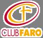 Club Faro Barcelona